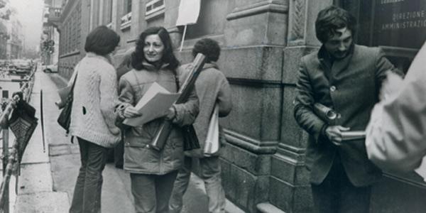 2.Galleria-storia-_anni-80
