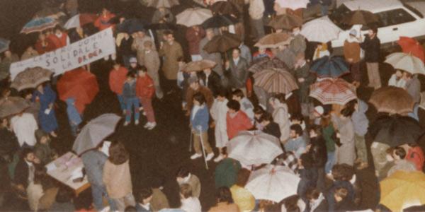 3_-Galleria-storia-_anni-80