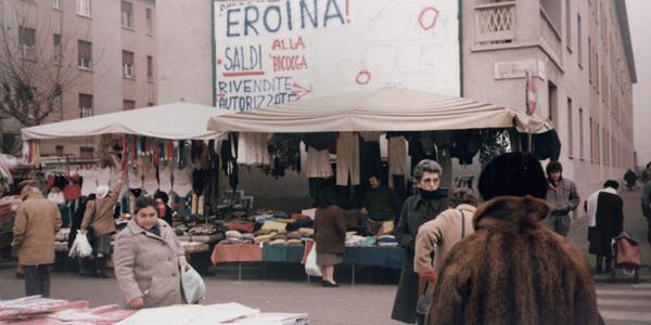4_Galleria-storia-_anni-80