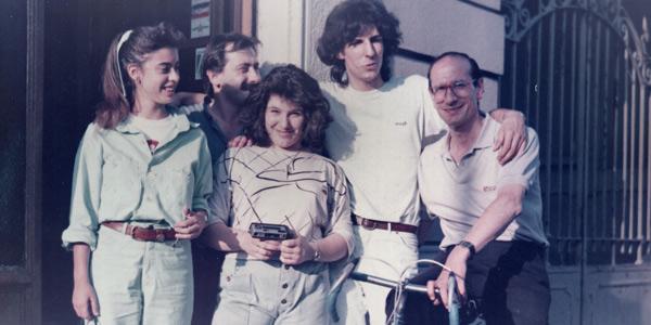 5_Galleria-storia-_anni-80