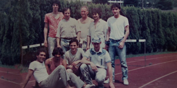 Arcagamma_def_Galleria-storia-_anni-80