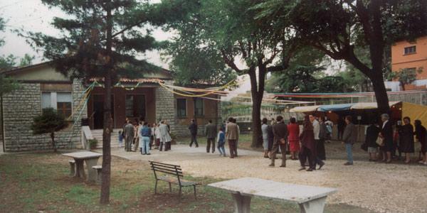 comunità-brescia_-galleria-storia-anni-90