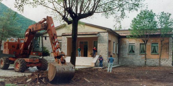 comunita-Brescia-2galleria-STORIA-_anni-90