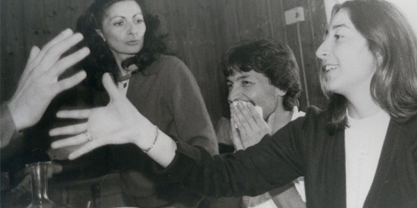 nascita-gruppo-informale_-galleria-STORIA_-anni-70