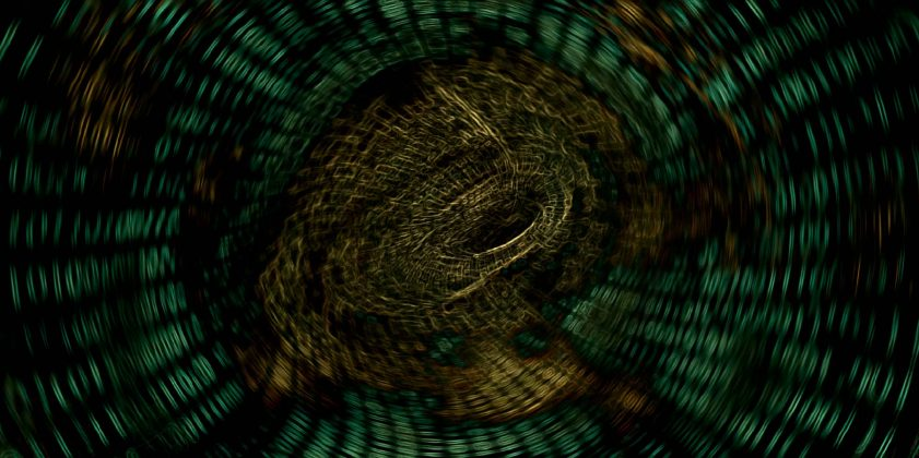 Non solo il Boschetto di Rogoredo ma anche il deep web