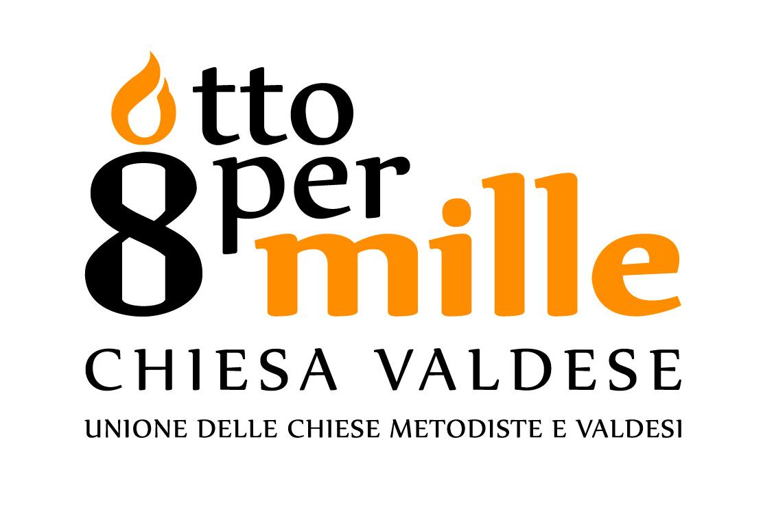 logo-8xmille